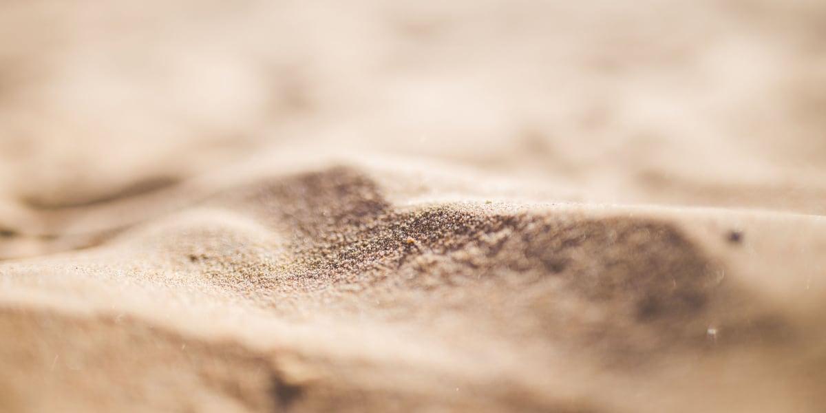 pasir lumajang